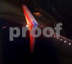 April 22, 2012 Honor Flight