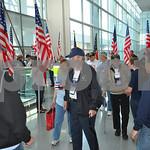 May 19, 2013 Honor Flight