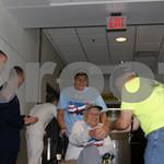 September 19, 2010 Flight
